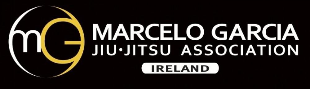 cropped-banner-marcelo-garcia-ireland.jpg