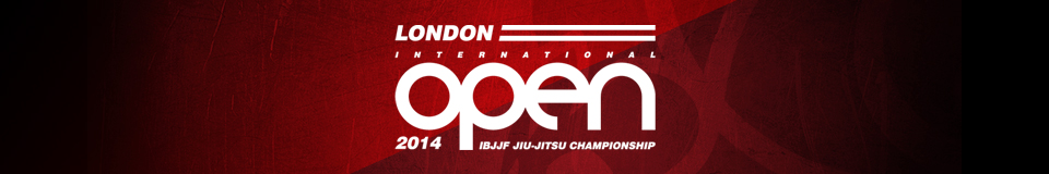 London-IO-2014-Banner-Small-960x1601