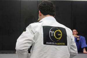 marcelo-garcia-back
